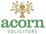 Legal Sector Acorn Solicitors