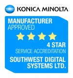 Sustained and forever improving service levels