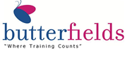 Butterfields Training