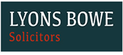 Lyons Bowe Solicitors