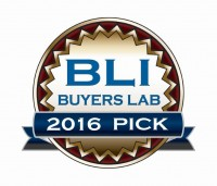 BLI Konica Minolta Business Solutions Award