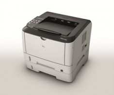 Ricoh Mono Printer SP-3500