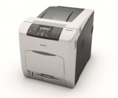 Ricoh Colour Printer SPC-430 Series