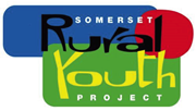 Somerset Rural Youth Project