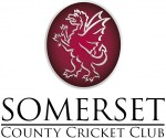 Your chance to win with SDS -  Platinum Dual Season ticket (2017) for two at Somerset County Cricket Club