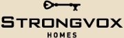 Strongvox Homes