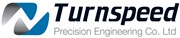 Turnspeed Precision Engineering
