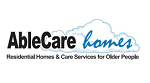 AbleCare homes Care Homes