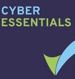 South West Digital Systems has become Cyber Essentials certified