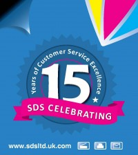 Celebrating 15 years of business growth