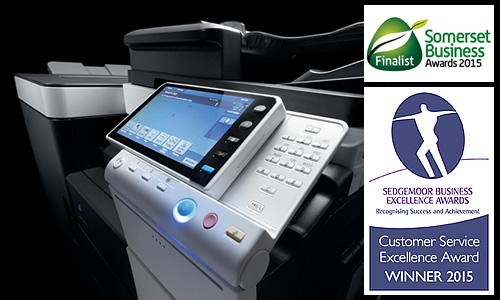 photocopier s1 sdsltd uk com